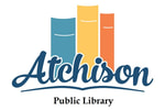 Atchison Public Library